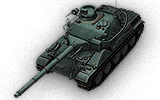 AMX30B