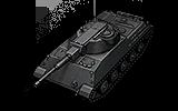 Rheinmetall Panzerwagen - World of Tanks - tanks gg