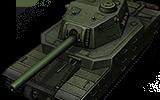 Tanks by Stat - World of Tanks - tanks gg