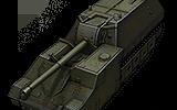 SU-14